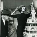 Sophia Loren - A Countess from Hong Kong - 454 x 529
