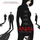 Anna (2019) - 454 x 682