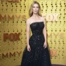 Betty Gilpin – 71st Emmy Awards in Los Angeles - 454 x 681