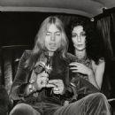 Cher and Gregg Allman - 454 x 563