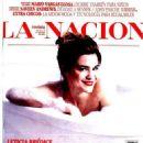 Leticia Brédice - 454 x 588