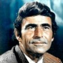 Rod Serling - 270 x 400