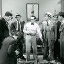 Harold Lloyd - 447 x 552