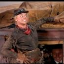 Calamity Jane - Doris Day - 454 x 254
