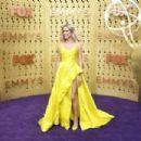 Kristin Cavallari – 71st Emmy Awards in Los Angeles - 454 x 303