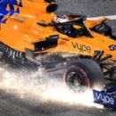 Bahrain GP 2019 - 454 x 294