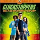 Clockstoppers - 300 x 434