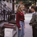 Michael J. Fox and Tracy Pollan - 454 x 305
