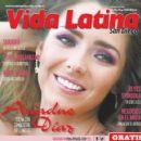 Ariadne Díaz - 454 x 422
