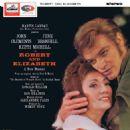 Robert and Elizabeth (Musical) 1964 London Cast Recording - 454 x 454