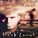 Haluk Levent Album - Bir Erkeğin Günlüğü