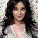 Actress Reema Sen latest photoshoots - 454 x 471
