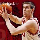Andres Nocioni - 454 x 340