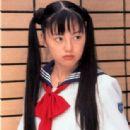 Chieko Kawabe - 314 x 467
