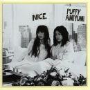 Puffy AmiYumi - NICE.