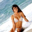 Katelyn Ansari - 454 x 681