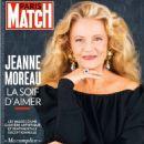Jeanne Moreau - 454 x 586
