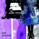 Lori Meyers Album - Ya lo sabes