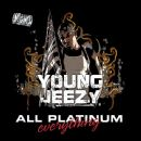 Young Jeezy - All Platinum Everything