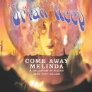 Come Away Melinda - The Ballads