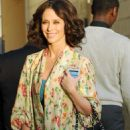 Jennifer Love Hewitt - At The Grove In Los Angeles, 2010-03-27