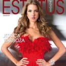 Jessica Barboza - 350 x 464