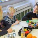 Princess Mary : Mental Health Foundation  (January 22, 2015)