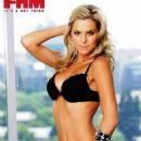 Adeline Mocke - Fhm