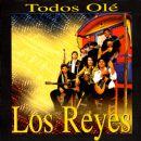 Los Reyes Album - Todos Ole'