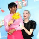 Dove Cameron – 'Hairspray Live!' FYC Event in North Hollywood - 454 x 369