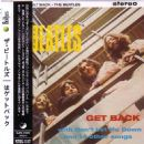 Get Back  (The Glyn Johns Final Compilation)