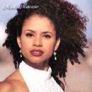 Mari Morrow - 260 x 325