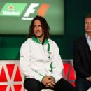 Canadian F1 Grand Prix - Previews