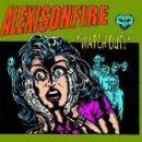 Alexisonfire - Watch Out