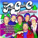 1910 Fruitgum Company - Bubblegum Christmas