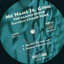 Me Name Jr. Gong
