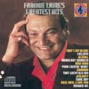 Frankie Laine - 454 x 454