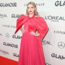 Willow Shields – Glamour Women Of The Year Awards 2019 in NYC