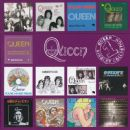 Queen Singles Collection 1