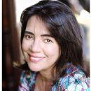 Julie Carmen - 364 x 525