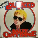 Sally Can't Dance / I Can't Stand It