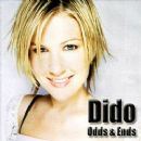Dido - Odds & Ends