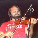 Buddy Spicher