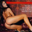 Celeste Muriega - 02 Maxim 11 - 454 x 292