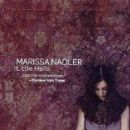 Marissa Nadler Album - Little Hells