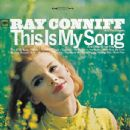 Ray Conniff - This Is My Song And Other Great Hits