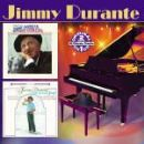 Jimmy Durante - Hello, Young Lovers / One Of Those Songs