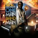 One Man Band Man - Akon - Akon