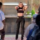 Sabrina Carpenter – Fan Meet & Greet Event