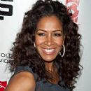 Sheree Whitfield - 416 x 620
